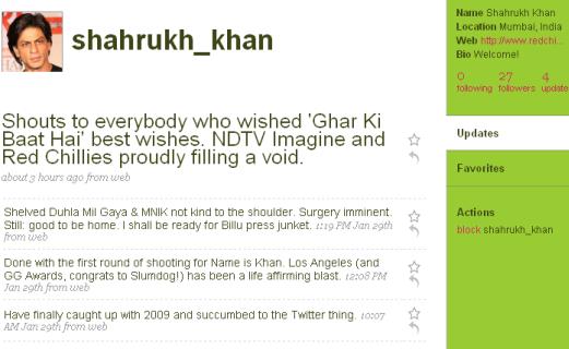 shahrukh-khan-on-twitter
