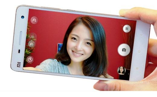 Xiaomi-mi4-smartphone-techshohor