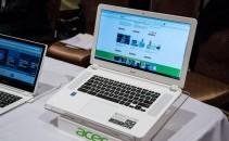 acer-chromebook-15-2-970x646-c
