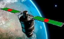 bangobondhu-satelite-orbital slot-techshohor