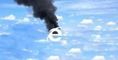 exporar