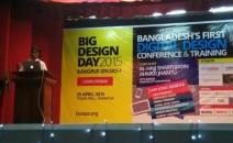 Big Design Day