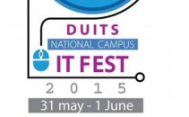 4th National Campus IT Fest