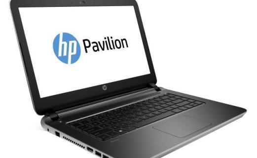 HP Pavilion 14-v004tu (1)