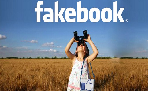 How-to-Tell-If-a-Facebook-User-is-Fake