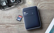 WD-My-Passport-Wireless-techshohor