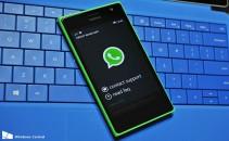 WhatsApp_lead_Lumia_730_bluekeyboard