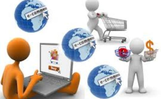 e-commerce-techshohor