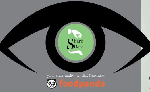 Foodanda