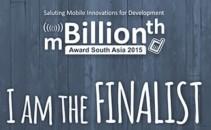 M billionth