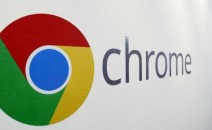 Google Chrome To Kill Auto-Play Videos And Flash Ads In Background Tabs