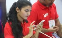 smartphone-techshohor