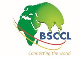 bsccl-techshohor