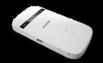 prolink mobile hotspot