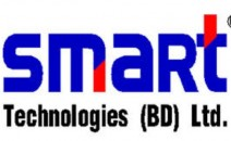 smart technology bd