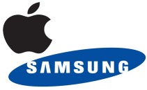 Apple-Samsung-