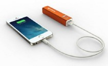 Jackery-Mini-2600mAh-Premium-Ultra-Compact-Portable-Lipstick-Sized-External-Battery-Backup-Charger-Power-Bank-Charger-2