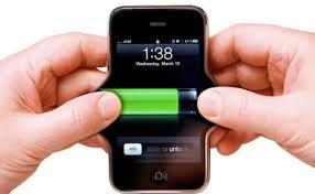 phone betary
