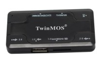 TwinMOS Combo gadget