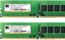 TwinMOS DDR4 RAM