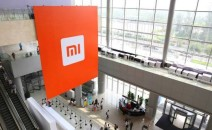 Xiaomi's First Laptop to Launch in 2 Screen Sizes Early Next Year