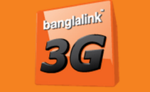 banglalink-techshohor