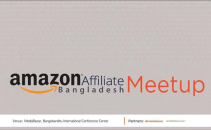 amazon affiliate bangladesh
