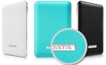 ADATA power bank