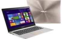 ASUS New ZenBook