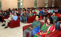 BASIS IT Career Conference