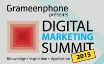Digital Marketing Summit 2015