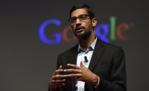 Google CEO Sundar Pichai writes open letter supporting Muslims