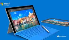 Microsoft sends invites for Surface Pro 4 India launch on January 7