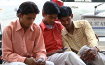 Mobile Internet Users to Top 2 Billion Worldwide in 2016