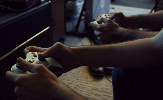 Playing 3D Video Games Can Help Improve Memory