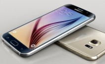 Samsung's Galaxy S7 will reportedly come in two new sizes