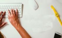 best blogging tips-techshohor