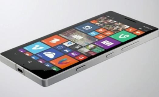 lumia 550 (1)
