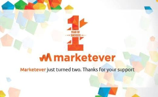 marketever