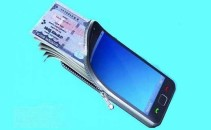 mobile-recharge-techshohor