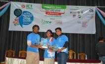 national information technology debate fest