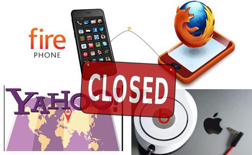 off technology_techshohor