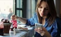 smartphone-tips-app-techshohor