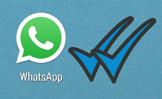 whatsapp-azul-tick-doble