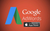 Google-adwords-app-arrives-ios-TechShohor