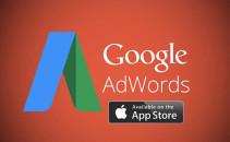 Google-adwords-app-arrives-ios-TechShohor