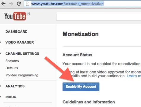 youtube-enable-monetization-option