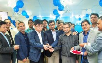 CTG Service Center Opening 2