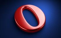 Opera-browser1