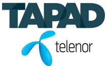 Tapad aquired by Telenor-TechShohor